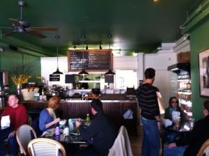 new bistro cafe Falmouth, Cape Cod Mass