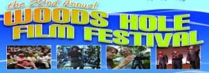WH film festival