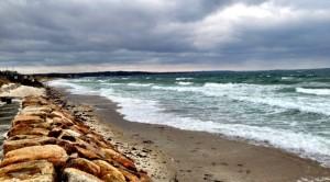 B&B romantic walks Cape Cod