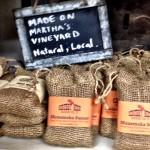 Falmouth garden store