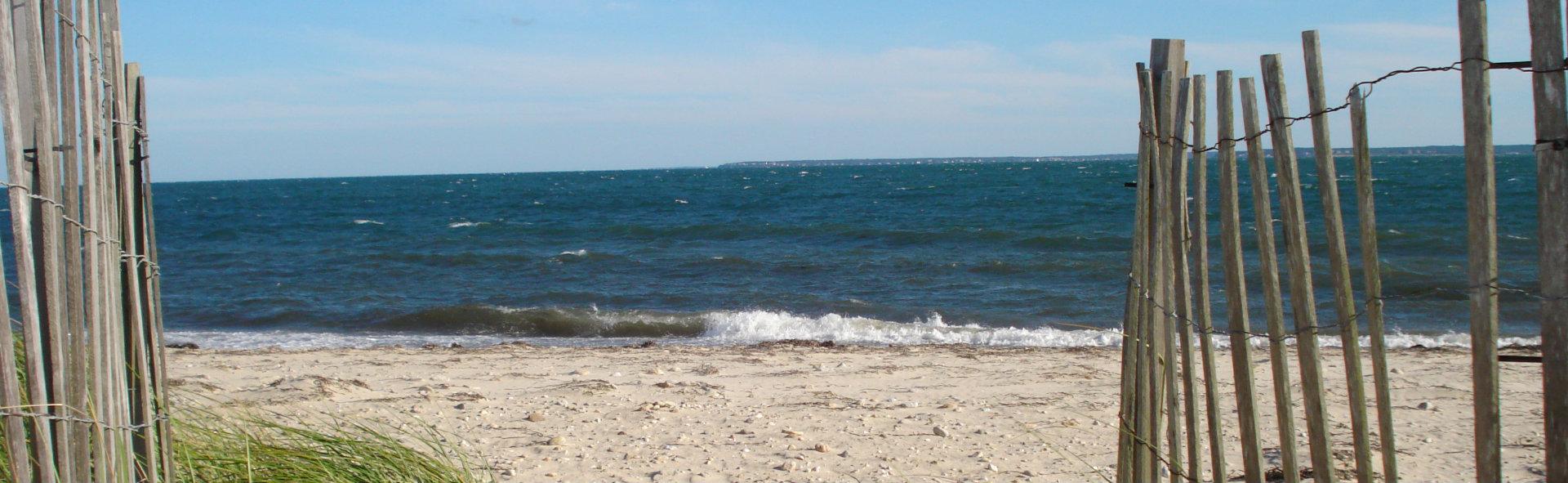 Falmouth-beach-2
